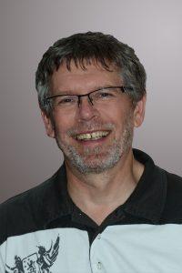 Dirk Strerath