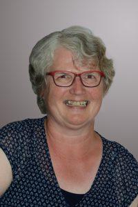 Heidi Kloppert