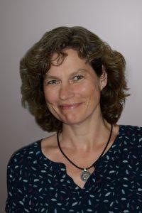 Katja Hüther